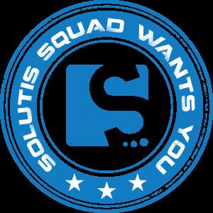 selo-SOLUTIS-SQUAD-azul-300x300