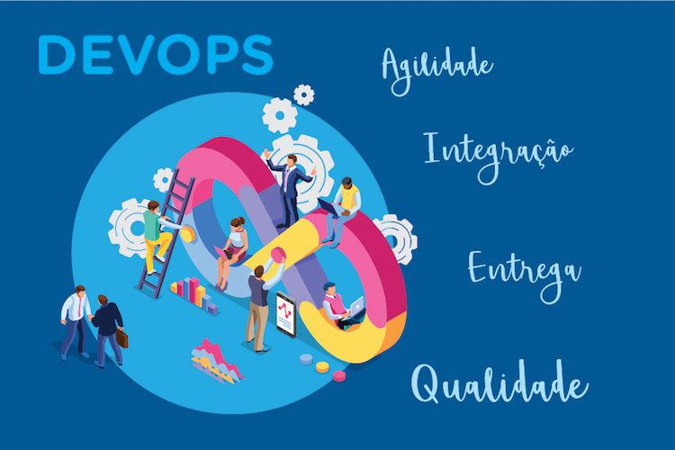 blog devops transformacao digital solutis